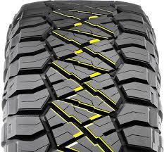 Nitto Tyres Australia Ridge Grappler Hybrid Extreme Duty