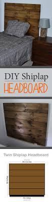 Size Of Queen Headboard Best 20 Queen Size Headboard Ideas On Pinterest King Headboard