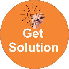 best assignment service assignment help writing help online get assignment solution