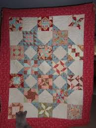 39 best sampler quilt settings images on Pinterest | Quilt block ... & Jelly Roll Sampler Quilt Adamdwight.com