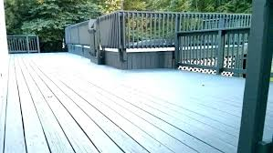 the best deck stain sealant stains oil based exterior for decks outdoor furniture red flood reviews