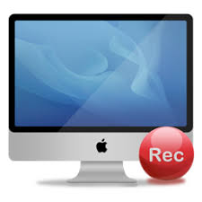 Screen Capture Mac Download Free Live Screen Capture For Macos