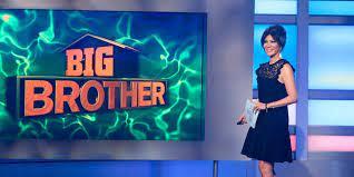 Big Brother season 23 will put players ...