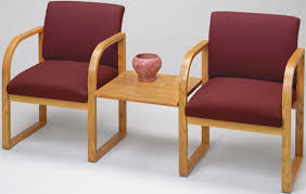 waiting room furniture. lovable reception room chairs lesro r2411g3 waiting sofas furniture