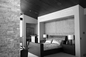 Modern Bedroom Furniture Los Angeles Decoration Dining Room Furniture With Black And White Table Plus