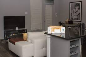 comfortable home office graphic design station. Plain Home Intended Comfortable Home Office Graphic Design Station