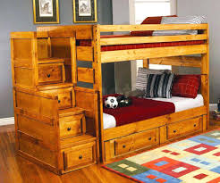 cool kids beds with slide. Beautiful With Kids Bunk Beds With Slide Bed Attachment Cool For Small  Rooms Staircase On Cool Kids Beds With Slide