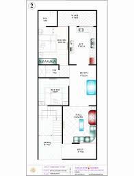 60 x 40 house plans west facing best of house plan for 20 feet by 45 feet plot plot plan my house webbkyrkan