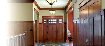 slab doors exterior slab doors interior glass french doors get exterior slab door interior glass