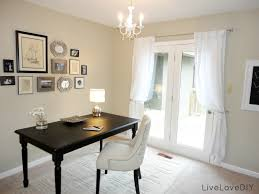 home office designers tips. Home Office Room Decorating Tips Interior Decoration Fancy Decor Image Id. Sales Design Ideas Designers S