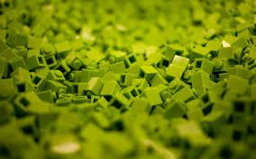 lime bricks desktop jpg