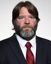 Mike Goff - Football Coach - Western Kentucky University Athletics