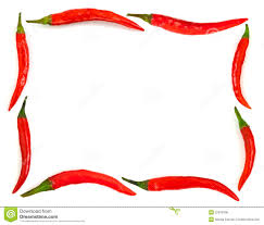 chili cook off border. Delighful Border Chili Border Clipart 1 And Cook Off R