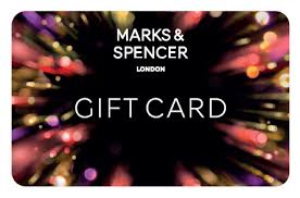 marks and spencer birthday vouchers 1