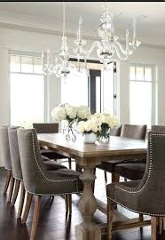 dining set with upholstered chairs dining room sets with upholstered chairs s dining table upholstered chairs