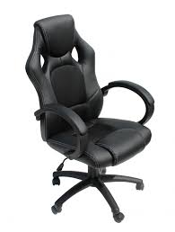 office chairs images. Gaming Chairs - Alphason Daytona Office Chair AOC5006BLK Enlarged View Images