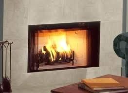 wood fireplace insert wood burning fireplace fireplace inserts wood fireplace ideas wood burning fireplace blower regency wood fireplace insert