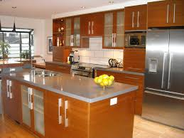 Small Picture Modern Kitchen Cabinets Online HBE Kitchen