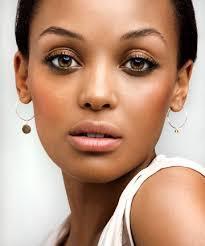 126 best eye make up black women images on make up makeup and carnival