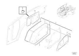 Maxxforce 7 belt diagram besides international 9900i truck wiring diagram as well isx egr sensors diagram