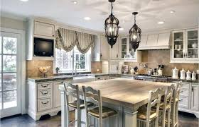 italian style kitchen decor accessories and kitchen interior medium size italian style kitchen decor accessories and