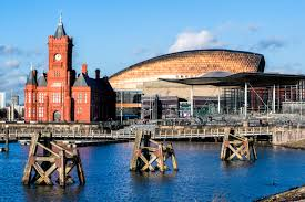 Image result for cardiff