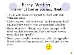 best writing is passion images academic writing  brainstorming tips for essay writing 4 paragraph writing essays essay for you