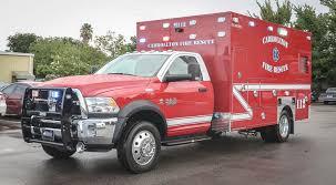 Frazer, Ltd. - Our friends at Carrollton Fire Rescue in... | Facebook