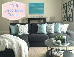 current furniture trends. 96 Home Design Trends 2015 Uk Awesome Designer Kitchens Current Furniture