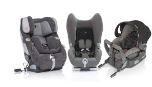 isofix child car seats finally get australian approval smith s lawyers blog