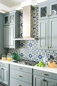moroccan backsplash tiles design throughout exciting tile applied to your moroccan tile backsplash home depot moroccan backsplash tiles