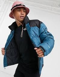 The <b>North</b> Face   Куртки, пальто и аксессуары   ASOS