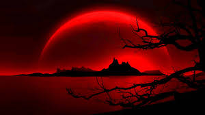 wallpaper hd 1080p black and red. Brilliant 1080p 1920x1080  Throughout Wallpaper Hd 1080p Black And Red E