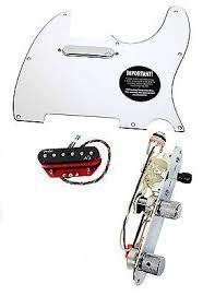 fender n3 wiring diagram fender database wiring diagram images fender n3 noiseless pickups wiring diagram nilza net