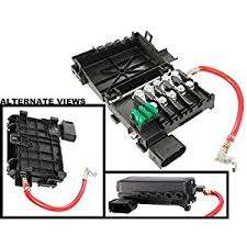 2005 new beetle fuse box wiring diagram for car engine b00c8e9cms on 2005 new beetle fuse box
