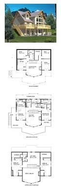 fullsize of shapely hillside home plans hill side house plans hill side house plans minimalist hillside