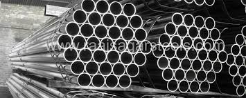 Ss Pipe Wall Thickness Chart Stainless Steel Pipe Suppliers In New Jersey Stainless