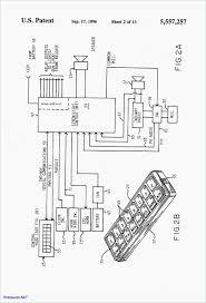whelen 295sl100 wiring diagram great engine wiring diagram schematic • whelen 295sl siren wire diagram wiring diagram data rh 11 5 5 reisen fuer meister de whelen strobe light wiring diagram whelen 9m wiring diagram