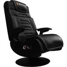 most comfortable gaming chair. Beautiful Chair Most Comfortable Gaming Chair To C