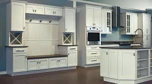 slab kitchen cabinets modern slab door kitchen cabinets