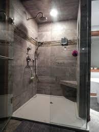 diy bathroom shower remodel bathroom remodeling showers pictures diy bathroom remodel walk in shower