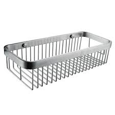 stainless steel corner shower caddy shower corner shower shelf stainless steel shower basket bathroom shower organizer