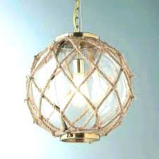 beach house chandelier chandeliers amazing designs with cottage style lighting