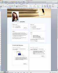 Professional Resume Template Word 2013 Word 24 Resume Templates Sample Cover Letter Format Professional 17