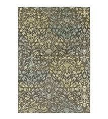 tuesday morning rugs morning area rugs outdoor x polypropylene damask rug home again trailer does tuesday morning rugs