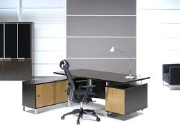 office work tables. Modren Office Office Work Table Awesome Tables Collection Furniture Modular  Design With Black Roller For Office Work Tables