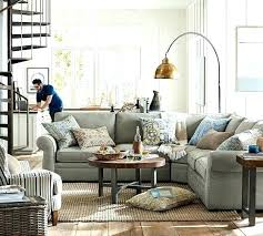 wool and jute rug chunky jute rug chunky wool jute rug natural chunky braided jute rug