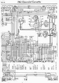 1969 corvette wiring schematic wire center \u2022 1969 corvette wiring diagram 1969 corvette wiring schematic images gallery