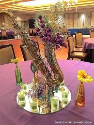 mardi gras table decoration ideas centerpieces decorating with centerpieces table decoration ideas mardi gras table decorations