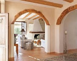 Elegant Arch Design